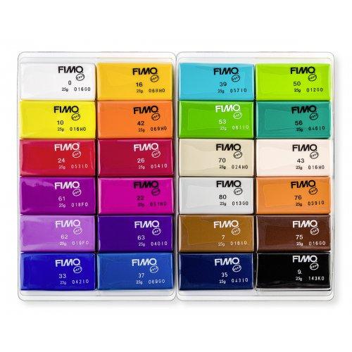 FIMO Soft sada 24 barev 25 g BASIC - 8023_C24-1_obsah.png