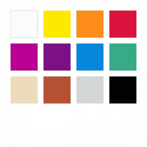 FIMO professional sada 12 barev 25 g BASIC - 8043_C12-1_barvy.png