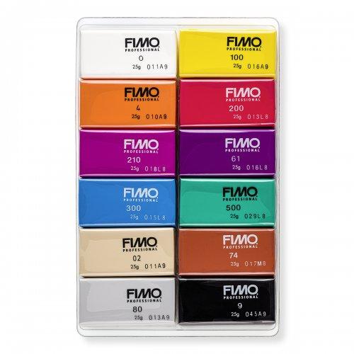 FIMO professional sada 12 barev 25 g BASIC - 8043_C12-1_obsah.png