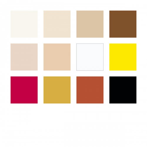 FIMO professional sada 12 barev 25 g DOLL ART - 8073_C12-1_barvy.png