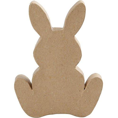 Velikonoční králíček k dekoraci - malý - CC26516_a.jpg