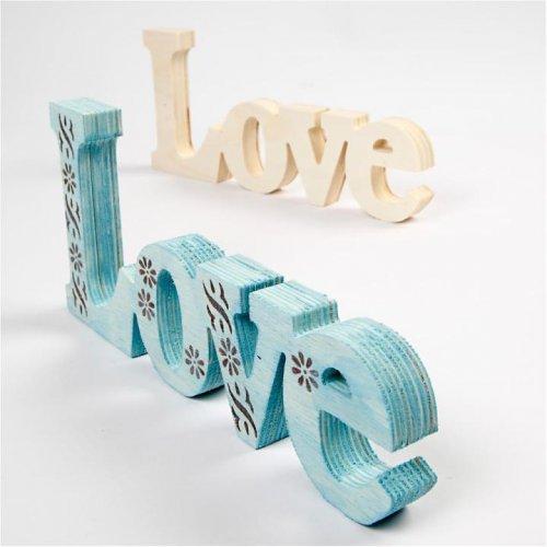 Dekorativní nápis LOVE, velikost 23 x 10 cm, tloušťka 15 mm - CC57603_a.jpg