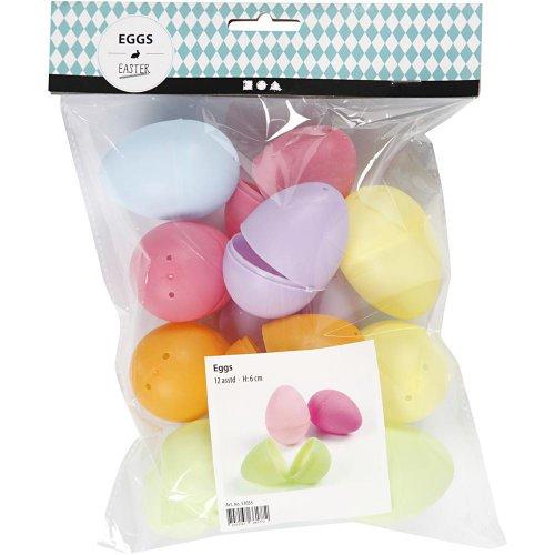 Otevírací vejce - pastelové barvy - CC51033_b.jpg