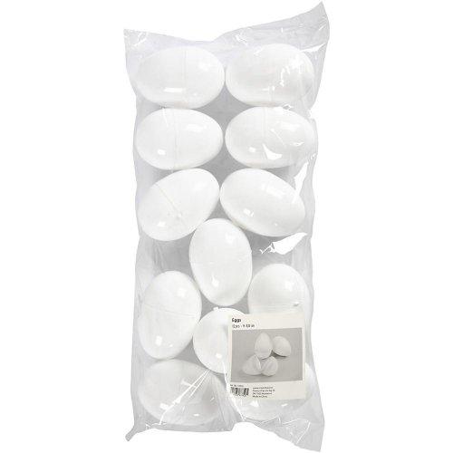 Otevírací vejce bílá - CC51036_b.jpg