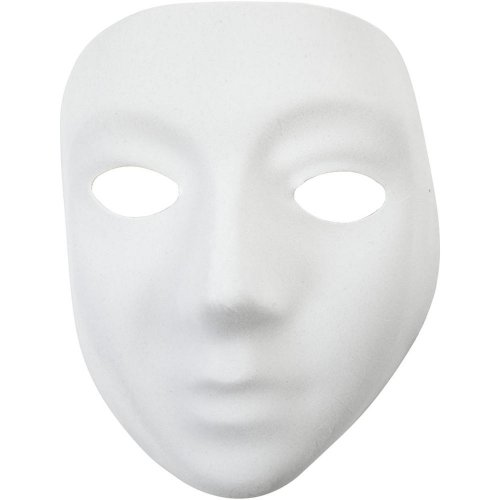 Maska na obličej - CC592440_a.jpg
