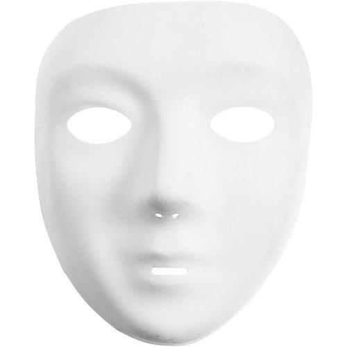 Maska na obličej