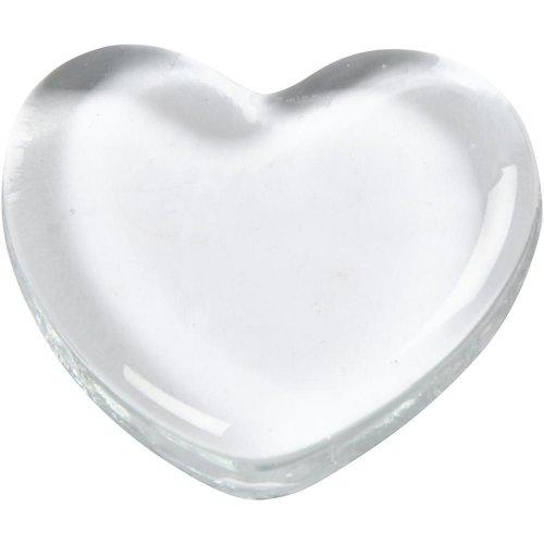 Skleněné srdce průhledné, 7 cm x 7 cm, tloušťka 1 cm - CC558510_b.jpg