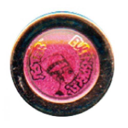 Tetovací třpytky 2 g  - Fialovo-růžová