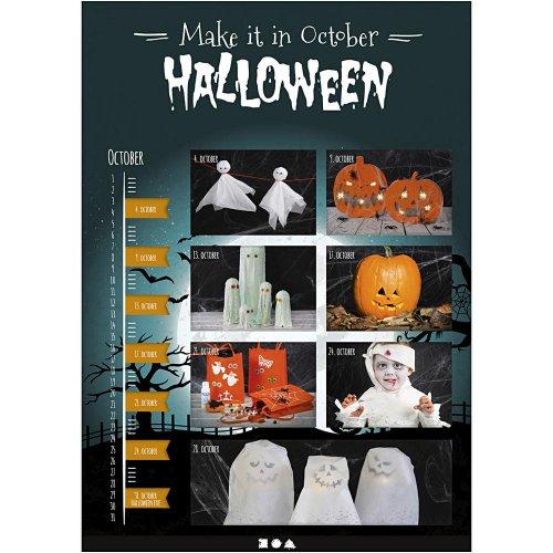 Inspirační brožurka - Halloween - CC990530_a.jpg