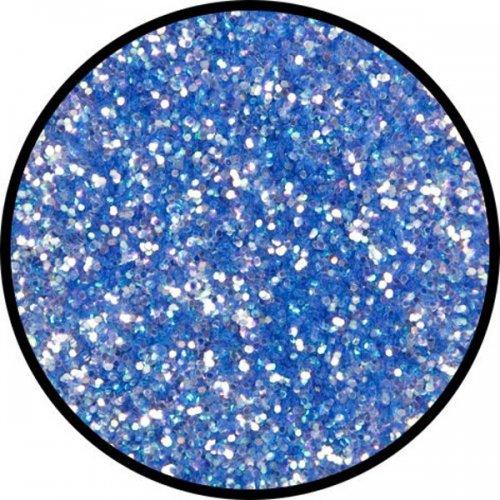 Třpytky 2 g - Namrzlá purpurová