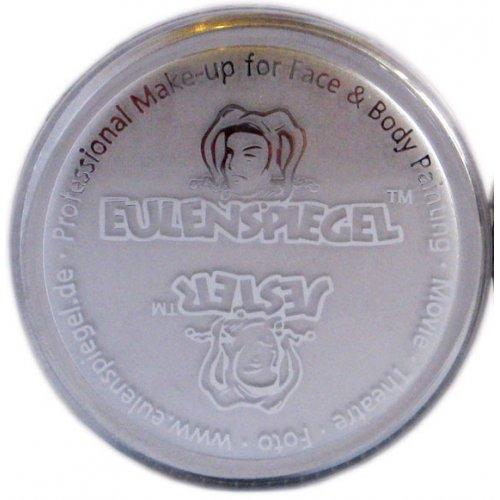 Metalický pudr - Stříbrný 7 g - C:\temp\tmp\EULEN_NEW\EU833414.JPG