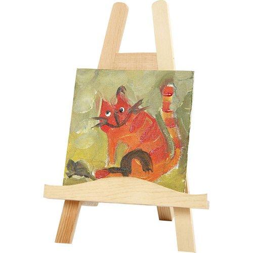 Mini malířský stojan - CC576220_a.jpg