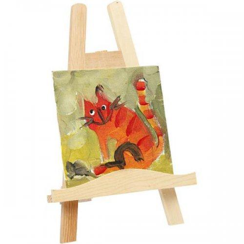 Mini malířský stojan - CC576220_b.jpg