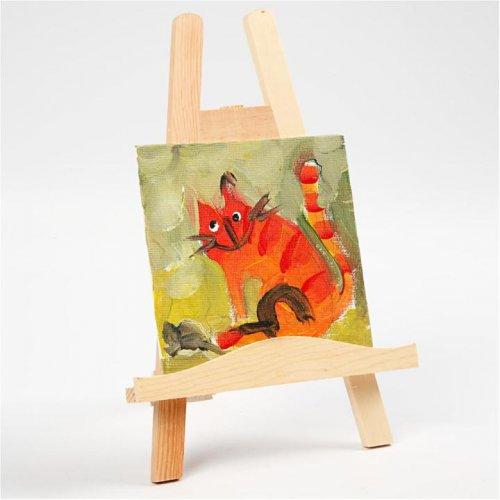 Mini malířský stojan - CC576220_c.jpg