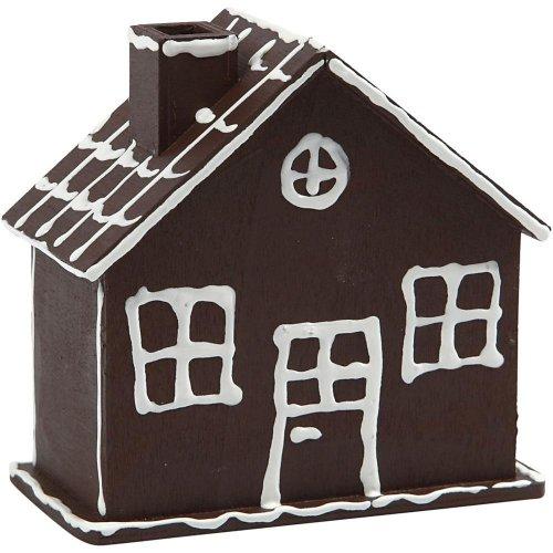 Domek pokladnička ze dřeva na dotvoření - CC574720_e.jpg