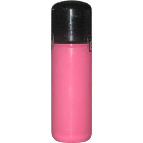Tekutá tetovací barva 100 ml - Růžová