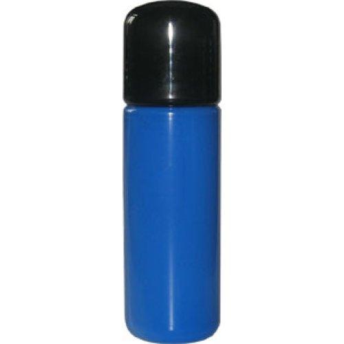 Tekutá tetovací barva 7 ml  - Nebesky modrá