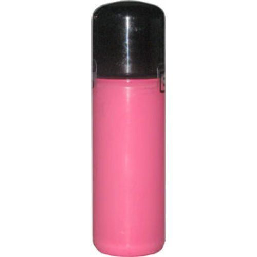 Tekutá tetovací barva 7 ml  - Růžová