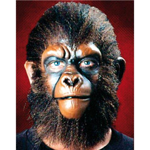Efektové latexové části - Opičí uši