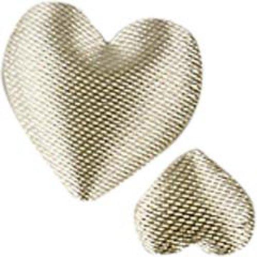 Saténová srdce bělavé - CC521101_a.jpg