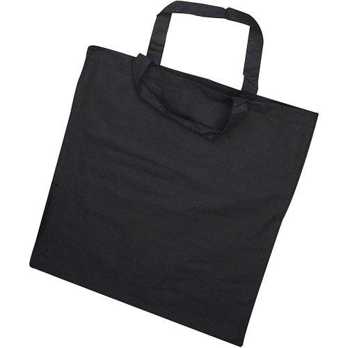 Nákupní taška ČERNÁ - CC499180_a.jpg