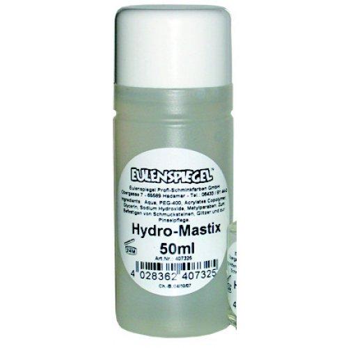 Lepidlo Hydro-Mastix 50 ml Hydro Spirit gum
