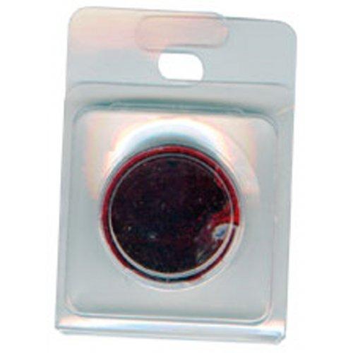 Krvácející odřenina 3,5 ml