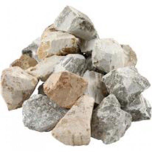 Přírodní kámen - mastek 10 kg různé barvy - CC55700_a.jpg