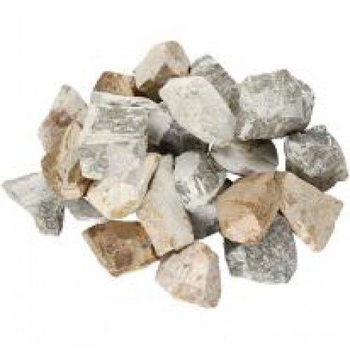Přírodní kámen - mastek 10 kg různé barvy - CC55700_b.jpg