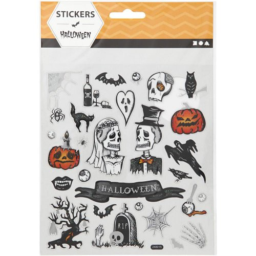 Samolepky - Halloween II - CC28995_a.jpg