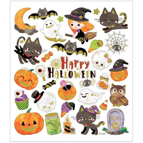 Samolepky - Halloween - CC29179_b.jpg