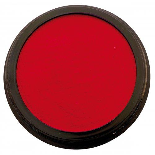 Sada barev na obličej - Ďábel - 566 LIGHT RED.jpg