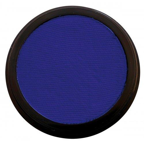 Sada barev na obličej - Mořská princezna - 356 SEA BLUE.jpg