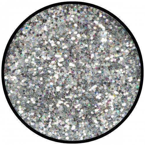 Sada barev na obličej - Mořská princezna - 902189 - SILVER JEWEL (ROUGH).jpg