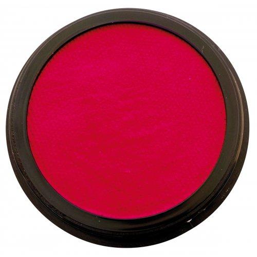 Sada barev na obličej - Čarodějnice - 555 ROYAL RED.jpg