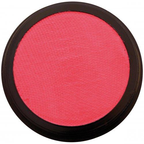 Sada barev na obličej - Růžová kráska - 599 FUCHSIA PINK.jpg