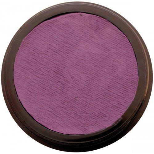 Sada barev na obličej - Růžová kráska - 888 VIOLET.jpg