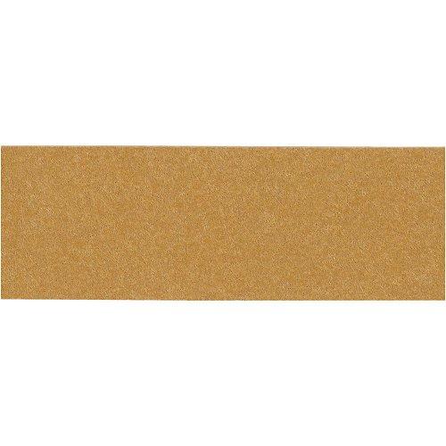 Pásky na pletení imitující kůži, světle hnědé - CC498953_c.jpg