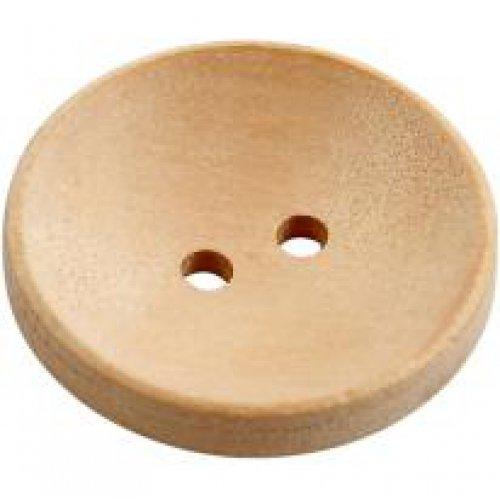 Dřevěné knoflíky china berry - CC56685_c.jpg