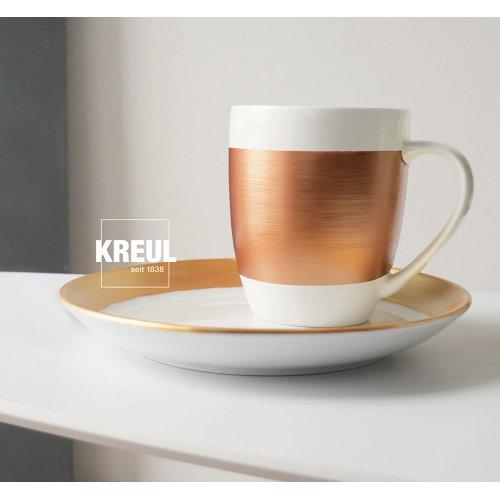 Sada barev na sklo a porcelán KREUL METALLIC 6 x 20 ml - CK16603_KREUL_Image3.jpg