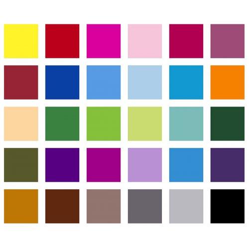 "Finelinery, sada ""Triplus"", 0.3 mm, 36 různých barev, STAEDTLER - 334C36_image3.jpg"