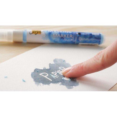 Maskovací marker pro akvarel SOLO GOYA 1-2 mm - 181_SOLOGOYA_MaskingMarker_Image3.jpg