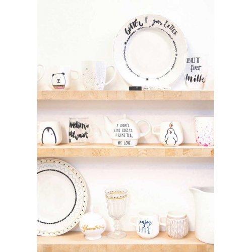 Fix na porcelán a sklo EASY se štětečkem - 164_KREUL_IMAGE2.jpg