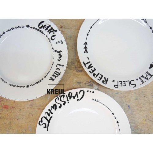 Fix na porcelán a sklo EASY se štětečkem - 164_KREUL_IMAGE6.jpg