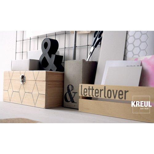 Transfer marker KREUL edge 1-5 mm - KREUL_TransferMarker_3.jpg