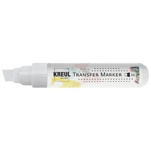 Transfer marker KREUL XXL 4-12 mm
