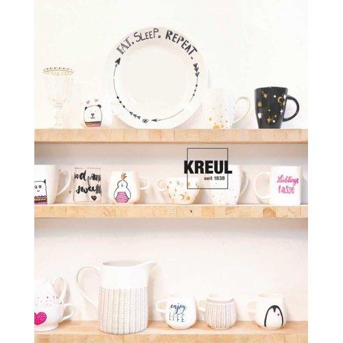 Fix na sklo a porcelán KREUL CLASSIC fine francouzská zelená - 164_KREUL_IMAGE.jpg