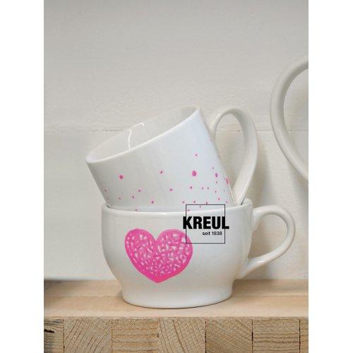 Fix na sklo a porcelán KREUL NEON medium ŽLUTÁ - KREUL_Sklo_porcelan_Pen_Neon_3.jpg