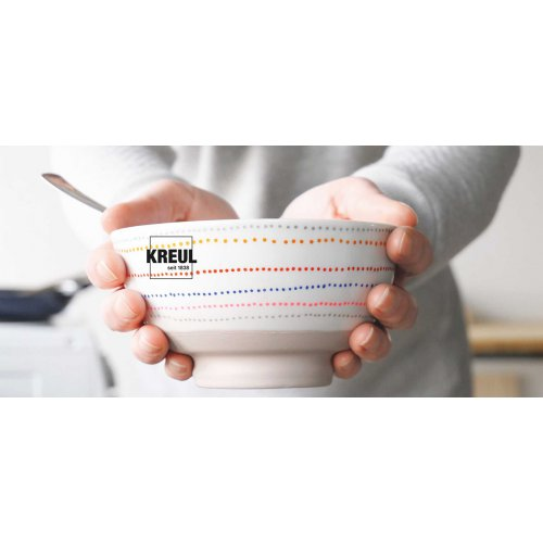 Sada Fix na sklo a porcelán KREUL CHALKY medium - KREUL_Sklo_porcelan_Pen_Chalky_3.jpg