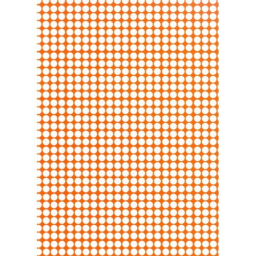 Kreativní papír DINO A PŘÁTELÉ, DIN A4 300 g/m2 8 listů - 307.867-00_2.PNG